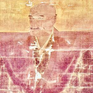 #5月28日 は信長を見抜いた男 美濃の蝮 斎藤道三の忌日。