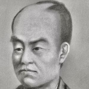 #5月30日 は幕末の天才軍略家 大村益次郎の誕生日。