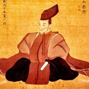 #6月14日 は寛政の改革を行った松平定信の忌日。