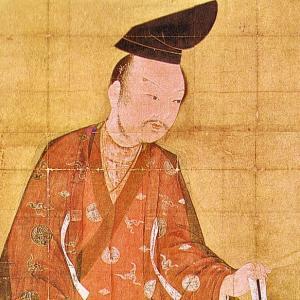 #6月15日 は源平合戦の悲劇の英雄 源義経の忌日。
