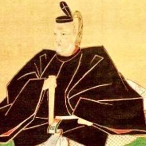 #6月17日 は会津藩祖の名君 保科正之の誕生日。