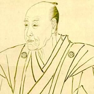 #6月19日 は甘藷先生といわれた蘭学者 青木昆陽の誕生日。