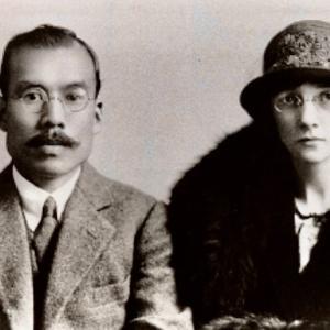 #6月20日 は日本のウイスキーの父 竹鶴政孝の誕生日。