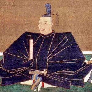 #6月23日 は戦国の覇者 織田信長の誕生日。