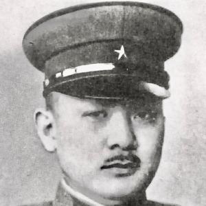#7月7日 は『硫黄島からの手紙』の主人公 栗林忠道中将の誕生日。