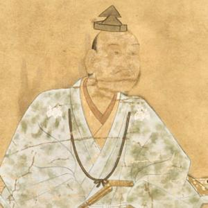 #7月8日 は豊臣秀吉の左腕であった徳島藩祖 蜂須賀正勝の忌日。