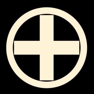 #7月10日 は戦国の島津四兄弟の一人 島津家久の忌日。