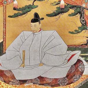 #7月24日 に豊臣秀吉がバテレン追放令を出す。