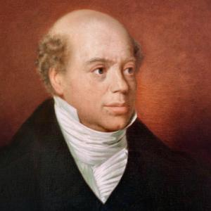 #7月28日 はロンドン・ロスチャイルド家の祖 ネイサン・ロスチャイルドの忌日。
