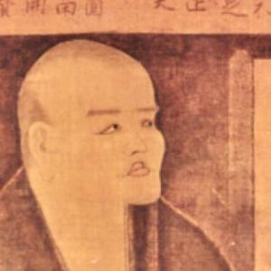 #7月29日 は曹洞宗大本山の越前大仏寺が永平寺に改称した日。