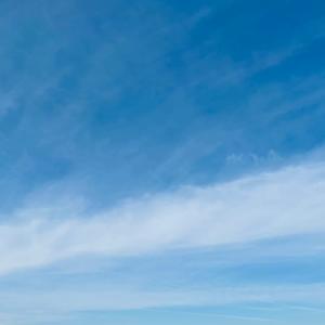2021年4月18日(日)の青天を衝けは『栄一、志士になる』