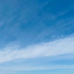 2021年9月26日(日)の青天を衝けは『篤太夫と八百万の神』