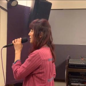{追記}第3回ウタイストコンテスト~やわらかな記憶・眠りのソムリエ〜歌ってみた♪