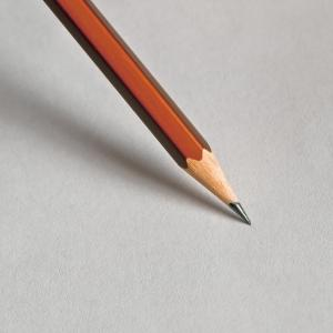 TOEIC:公式問題集を解くのが大変・・・文法と語彙が弱点