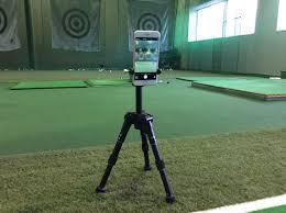 ゴルフのスイング撮影におすすめ最新スマホ三脚(スタンド)紹介