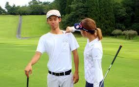 ゴルフはマナーのスポーツ 気持ちよくプレーするコツとは