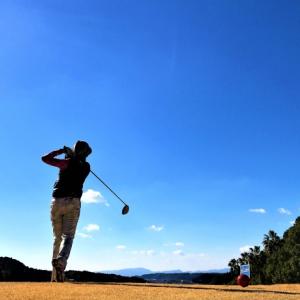 数分間でゴルフ上達!ゴルフ系YouTube動画でスコアアップ