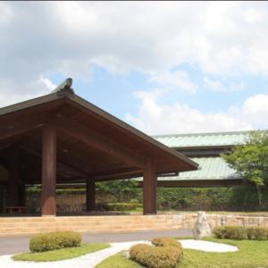 フェアウェイが広いゴルフ場5選【奈良県】