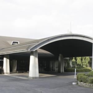 フェアウェイが広いゴルフ場5選【京都府】