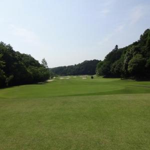 フェアウェイが広いゴルフ場5選【埼玉県】