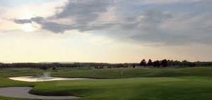 フェアウェイが広いゴルフ場5選【北海道】