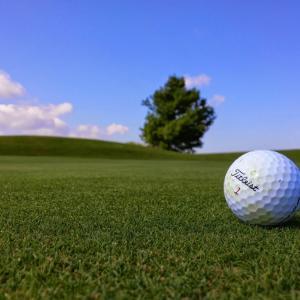 フェアウェイが広いゴルフ場5選【兵庫県】