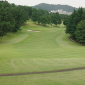 フェアウェイが広いゴルフ場5選【神奈川県】