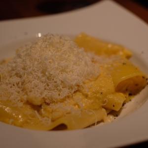 【チーズ尽くし】チーズ料理専門店 チーズレストランDAIGOMI(ダイゴミ)池袋店