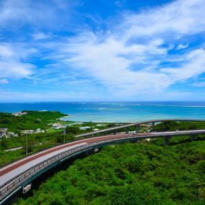 【沖縄の絶景】沖縄県本島の絶景スポット!(写真あり)