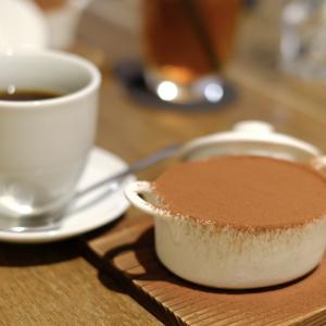 【カフェ】渋谷スペイン坂にある「スペイン坂カフェ」