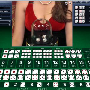 ライブカジノを一度やったらやめられない!オンラインカジノプレイヤーが認める常識とは!?