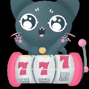 日本人プレイヤーのためだけに開発されたオンラインカジノまね吉(MANEKICHI)が話題!