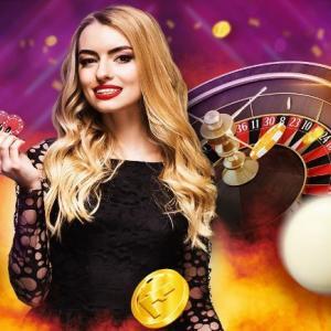 ビットカジノが登録者限定で、先着500名限りのとんでもないキャンペーン開始!