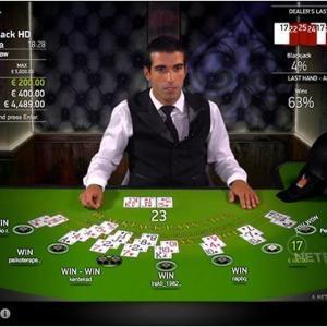 オンラインギャンブルをしているプレイヤーって怪しそうと思う人へ・・・