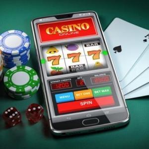 新型コロナウィルスの蔓延で、オンラインギャンブル(オンラインカジノ)に参入するプレイヤー急増中!<br />