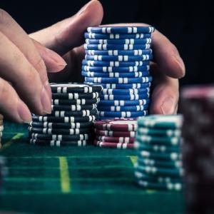 ボーナス出金条件が無し、キャッシュバックも即反映されるオンラインカジノ!