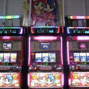 パチスロファンに朗報!日本のパチスロもオンラインで遊べる時代が到来か!?