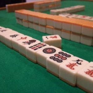 オンライン麻雀で現金を稼げるDORA麻雀が、日本人プレイヤーに人気の理由とは!?