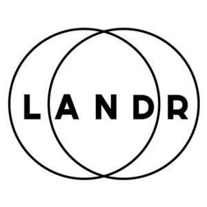 LANDRで自作曲を配信リリースしてみました。というおはなし。