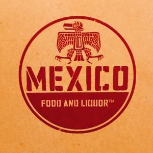 Auckland でお得なメキシカンランチ【Mexico】