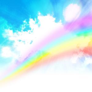 やるじゃん茨城県!都道府県で初の同性パートナーシップ制度を導入!