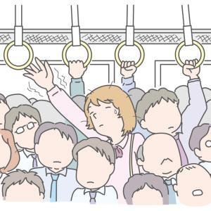 香港在住の働く日本人女性のキモチ