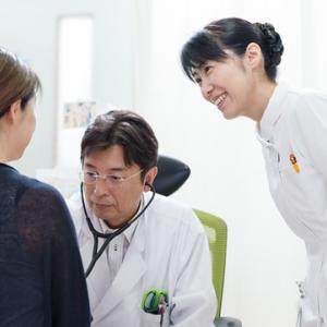 香港の生活がオススメできない理由1:医療(Part2)