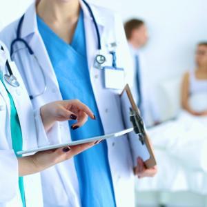 香港在住・香港人との結婚がオススメできない理由の1つ:医療