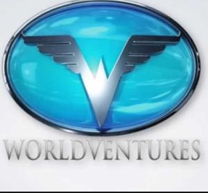WV(ワールドベンチャーズ)日本上陸予定!!日本支社ができるとどうなる?