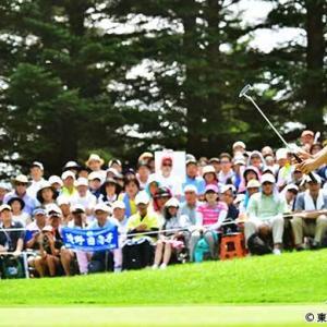 【渋野日向子】シブコフィーバーで女子ゴルフ五輪チケットが人気爆発!価格や抽選申込、結果は?