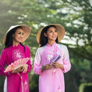 在住者が選ぶ!おすすめのベトナム観光スポット9選