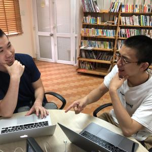 一流大学に通っている僕が、休学をしてベトナムのベンチャー企業でインターンシップをしている訳