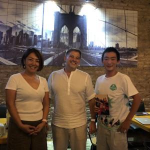 ベトナム・ダナン発 7BridgesのCOOにインタビュー クラフトビール製造業者の秘密に迫る!
