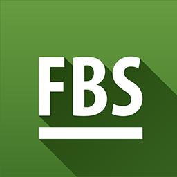 【FX勉強ゼミ】FBS Trade 100 Bonus